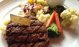 Carnivor Steak & Grill