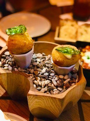 Foto 9 - Makanan di Nidcielo oleh Margaretha Helena #Marufnbstory