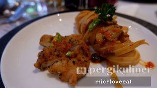 Foto 66 - Makanan di Porto Bistreau oleh Mich Love Eat