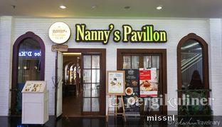 Foto review Nanny's Pavillon oleh Andriani Wiria 6