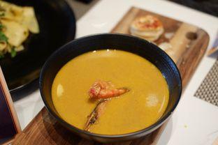 Foto 7 - Makanan di 91st Street oleh Freddy Wijaya
