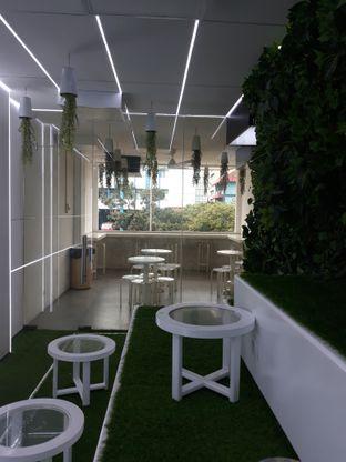 Foto 7 - Interior di Fore Coffee oleh Mouthgasm.jkt