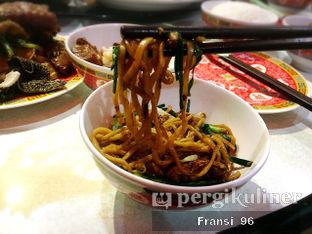 Foto 1 - Makanan di Chang Tien Hakka Kitchen oleh Fransiscus
