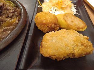 Foto 2 - Makanan di Gokana oleh Jocelin Muliawan