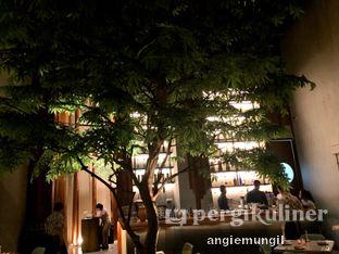 Foto 5 - Interior di Lalla Restaurant oleh Angie  Katarina