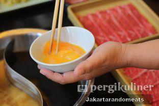 Foto review Mo-Mo-Paradise oleh Jakartarandomeats 5