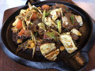Foto 3 - Makanan di Cimory Mountain View oleh Michael Wenadi