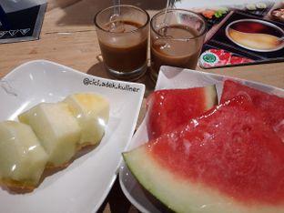 Foto review Shaburi & Kintan Buffet oleh Jenny (@cici.adek.kuliner) 2