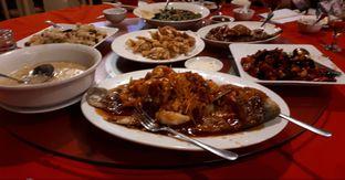 Foto 1 - Makanan di Imperial Chinese Restaurant oleh Susy Tanuwidjaya