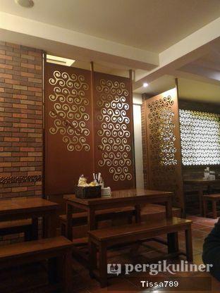Foto 10 - Interior di Kemangi oleh Tissa Kemala