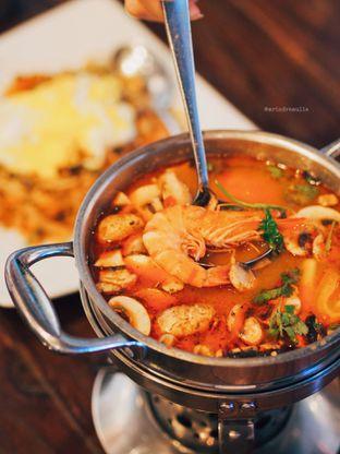 Foto 3 - Makanan di Ying Thai oleh Indra Mulia