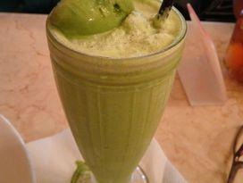 foto Djakarta Cafe