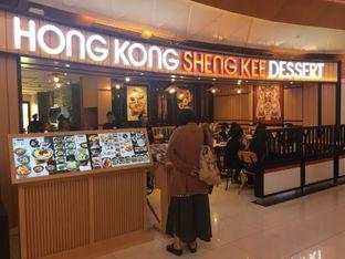 Foto review Hongkong Sheng Kee Dessert oleh Dyah Ayu Pamela 4