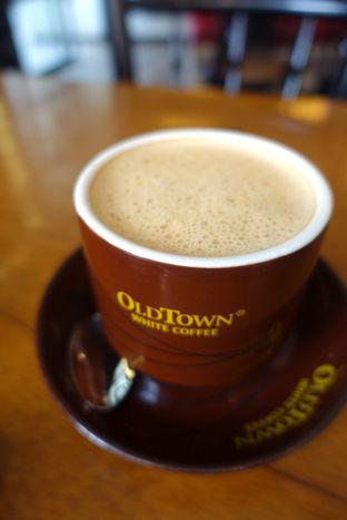 Foto - Makanan di Old Town White Coffee oleh inggie @makandll