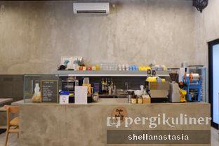 Foto 1 - Interior di Toebox Coffee oleh Shella Anastasia