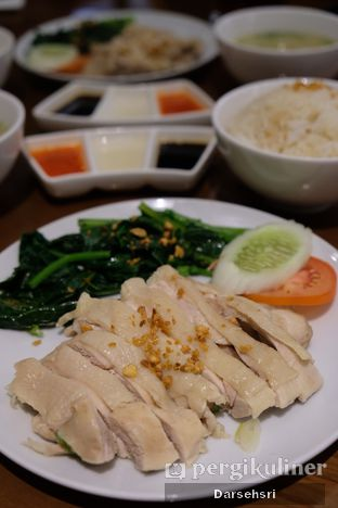 Foto 1 - Makanan di Mama Malaka oleh Darsehsri Handayani