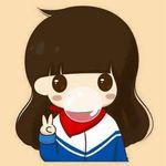 Foto Profil Lieni San / IG: nomsdiary28