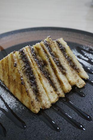 Foto 4 - Makanan di Koma Cafe oleh yudistira ishak abrar