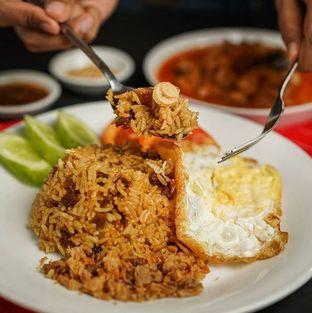 Foto 3 - Makanan di Rica Rodo oleh Foodinhands Community IG  : @foodinhands