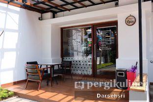 Foto 3 - Eksterior di Dimitree Coffee & Eatery oleh Darsehsri Handayani