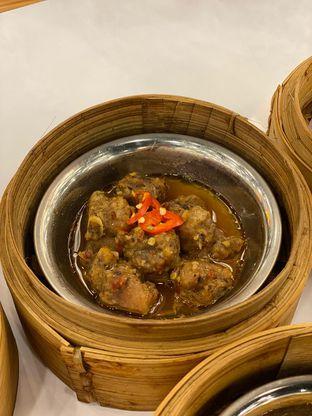 Foto 10 - Makanan di Yum Cha Hauz oleh Duolaparr