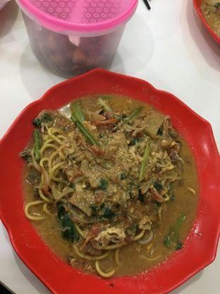 Foto 2 - Makanan di Kwetiau Akang oleh Bread and Butter
