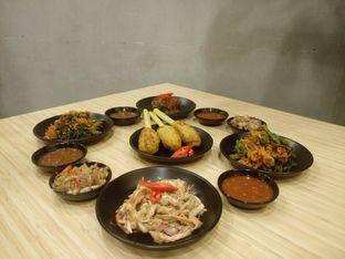 Foto 2 - Makanan di Rempah Bali oleh yudistira ishak abrar