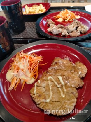 Foto 7 - Makanan di Katsurai oleh Marisa @marisa_stephanie
