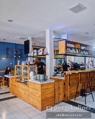 Foto 6 - Interior di Dapur Suamistri oleh Shella Anastasia