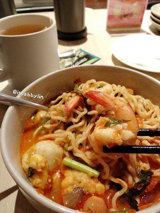 Foto 3 - Makanan di Khao Khao oleh abigail lin