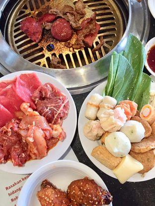 Foto 8 - Makanan di Hanamasa oleh Prido ZH