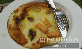 Foto 7 - Makanan di Meranti Restaurant oleh Ladyonaf @placetogoandeat