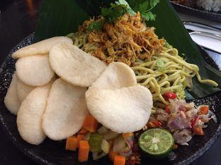 Foto 10 - Makanan di Putu Made oleh Yohanacandra (@kulinerkapandiet)