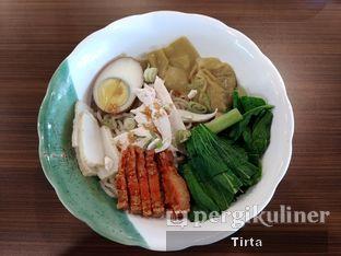 Foto 1 - Makanan di Fei Cai Lai Cafe oleh Tirta Lie