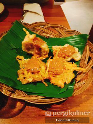 Foto 6 - Makanan di Kaum oleh Fannie Huang||@fannie599