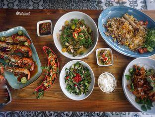 Foto 8 - Makanan di Daun Muda Soulfood by Andrea Peresthu oleh Nanakoot