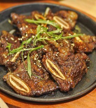 Foto 2 - Makanan di SGD The Old Tofu House oleh Andrika Nadia