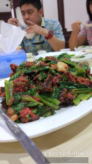 Foto 2 - Makanan di Angke oleh Oppa Kuliner (@oppakuliner)