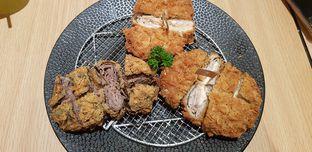 Foto review Kimukatsu oleh angeljoy168 1