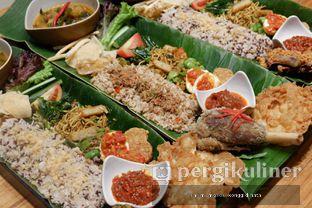 Foto 2 - Makanan di Tesate oleh Oppa Kuliner (@oppakuliner)