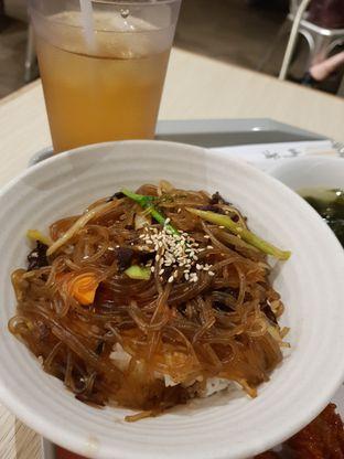 Foto 2 - Makanan di Born Ga Express oleh Clara Yunita