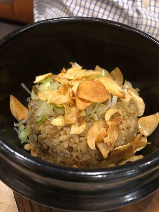 Foto 5 - Makanan di Gyu Kaku oleh Mitha Komala