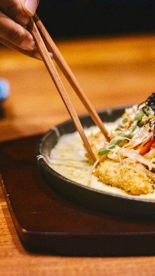 Foto review Seigo oleh Gandung Adi Wibowo 6