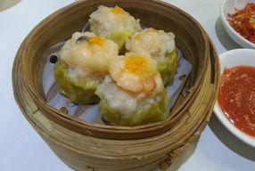 Foto Ah Yat Abalone Forum Restaurant