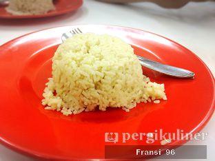Foto 1 - Makanan di Ahong 88 oleh Fransiscus