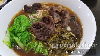Foto Makanan di Fortuna Mie Sapi