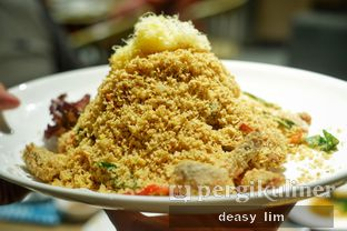Foto 2 - Makanan di PUTIEN oleh Deasy Lim