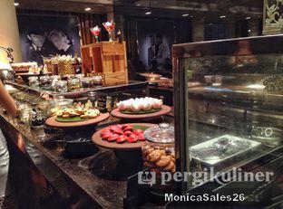 Foto 23 - Makanan di Signatures Restaurant - Hotel Indonesia Kempinski oleh Monica Sales