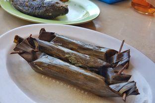 Foto 5 - Makanan di RM Ibu Haji Cijantung oleh Eat and Leisure