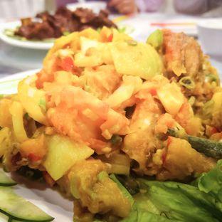 Foto 8 - Makanan di Golden Leaf oleh eatwerks